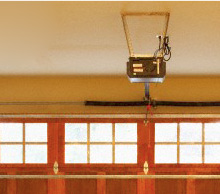 Garage Door Openers in Homer Glen, IL